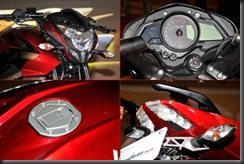 pulsar200ns-features-640x427